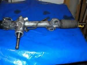 Peugeot 106 Steering Rack Peugeot 106 Saxo Power Steering Pictures Servo Lenkung