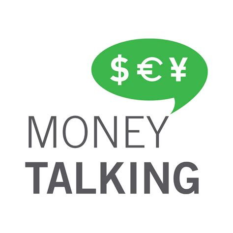 money talking wnyc
