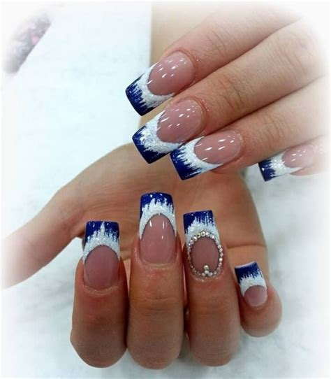 gel nail designs for middle aged women pictures of gel nail designs joy studio design gallery