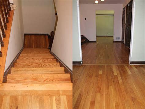 Dustless Hardwood Floor Refinishing Dustless Hardwood Floor Refinishing Wood Flooring Contractors Wood Floors Hardwood Floor