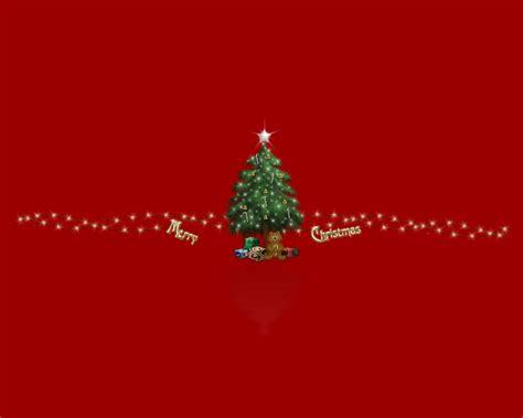 christmas wallpaper for macbook pro 1280x1024 christmas desktop pc and mac wallpaper