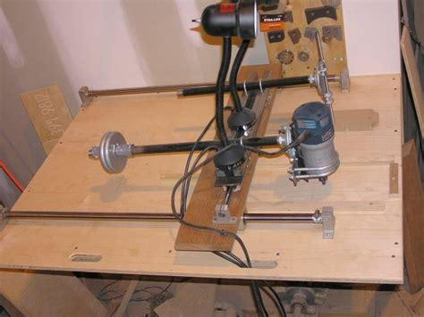 Diy Wood Duplicator Pdf Woodworking Woodwork Diy Wood Carving Duplicator Pdf Plans
