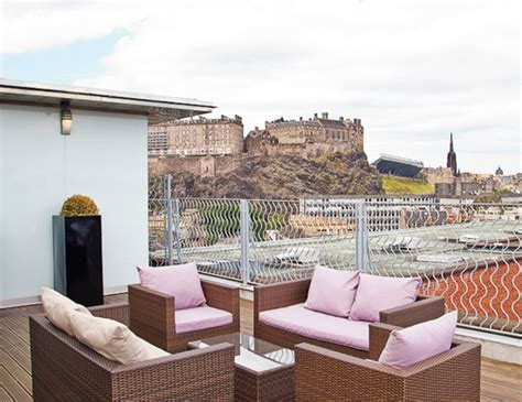roof top bar edinburgh britain s best rooftop restaurants best of british