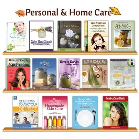 health bundle 1 fertility intermittent fasting books harvest your health bundle almost 1100 value for 37