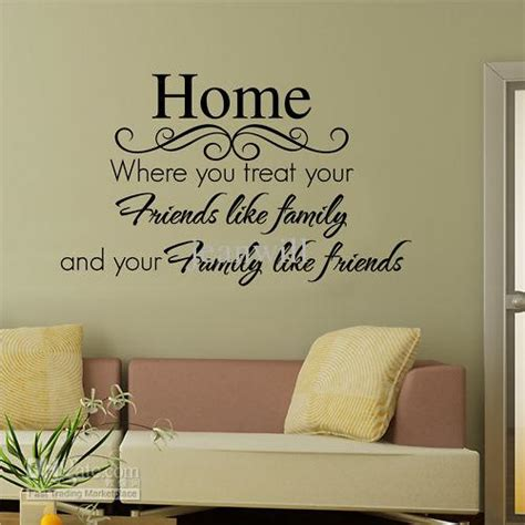 home decoration quotes wall decor quotes stickers decoration news