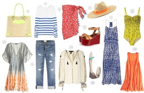 wardrobe oxygen what to pack for vacation wardrobe oxygen what to pack for vacation