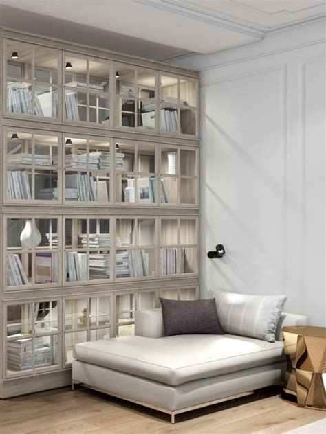 good style perfect little reading nooks 50 genius book nook ideas for readers