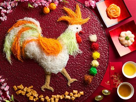 new year yu sheng singapore celebrate new year 2017 at the pan pacific