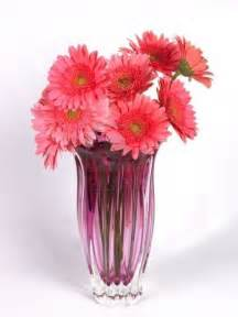 meryem uzerli flower vases with flowers