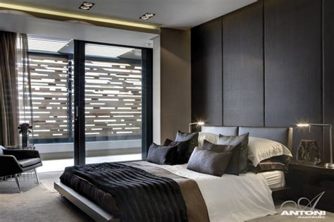 simple bedroom wall panels with additional home interior a guide to minimalist interior designing interior design