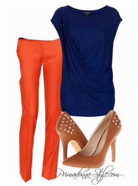 which color of shoes to wear with navy blue dress