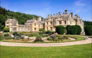 20 bedroom house for sale mamhead house for sale in country