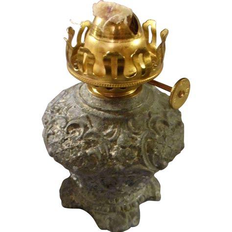 antique kerosene l identification antique ls identification images