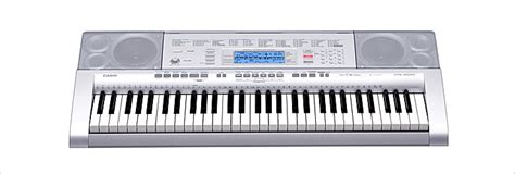 Jual Style Song Casio Ctk 4000 ctk 4000 standard keyboards electronic musical instruments casio