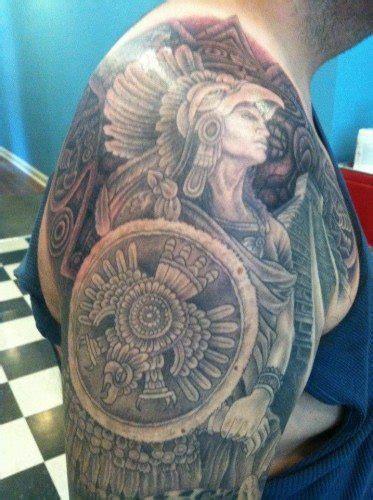 tattoo parlor in chicago chicago tattoo shops best artists reviews piercing