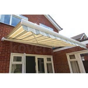 luxaflex baseplus awning