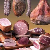 alimenti ricchi di grassi quasimodonline