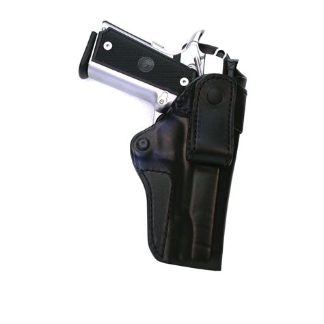 blackhawk 174 s w 174 j frame leather inside holster