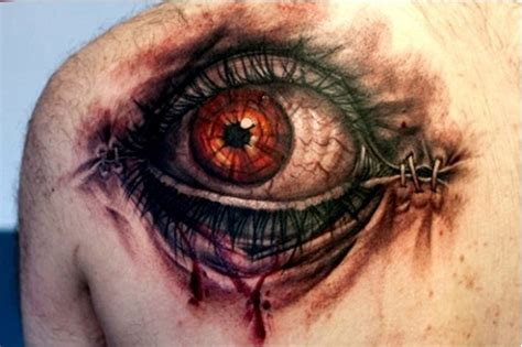 eye for an eye tattoo design evil eye tattoos designs ideas and meaning tattoos for you