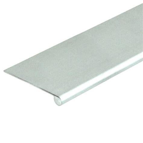 edge pulls for drawers edge pull dp42 l m drawer door pulls aluminum