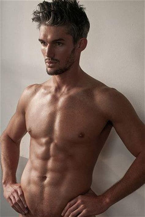 tyler martin model 85 best images about mannen met grijs haar men with grey