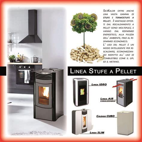 camini a pellet e legna combinati prezzi termocamino pellet voffca design per la casa termocamini