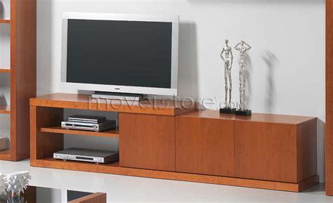 Home Decor Montreal Base De Tv 212 Prestige Mobilias Para Salas Modernas