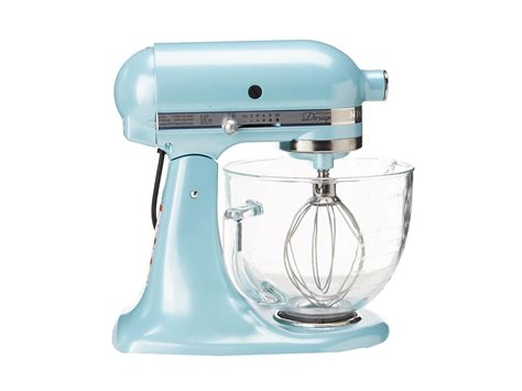 stuhl nach vorne schieben kitchenaid mixer glass bowl kitchenaid k45 k45ss