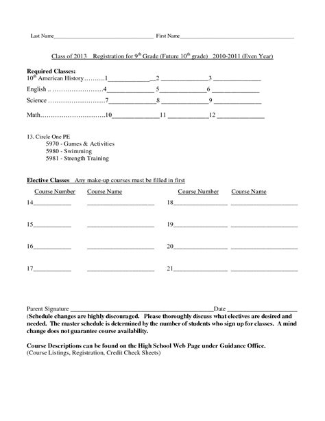 Worksheets For 9th Grade by 16 Best Images Of 9th Grade Printable Geometry Worksheets