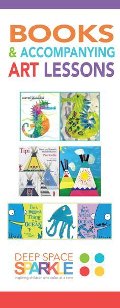 lesson plans for picture books 1000 ideas about kindergarten lessons on