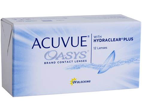 best contact lenses brand top 10 best contact lenses brands in the world