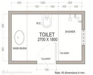 bathroom layout plan design very small plans floor