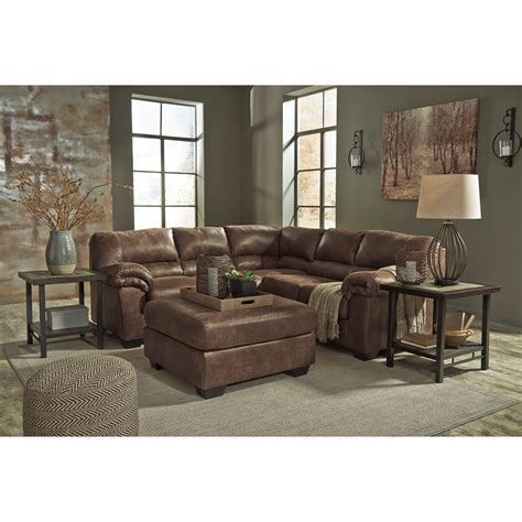 Signature Design By Ashley Bladen Stationary Living Room Living Room Furniture Groupings