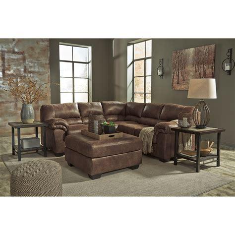 signature design by ashley bladen sofa signature design by ashley bladen stationary living room