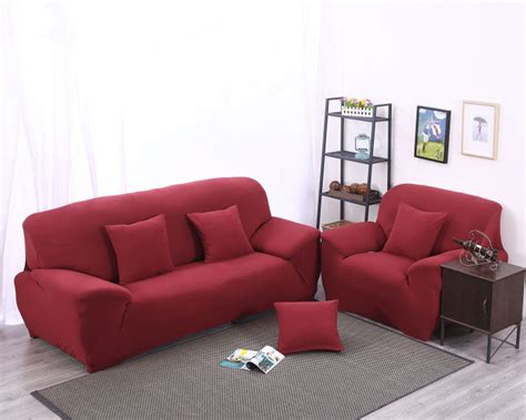 slipcovered furniture sale jackknife sofa slipcover best sofas decoration