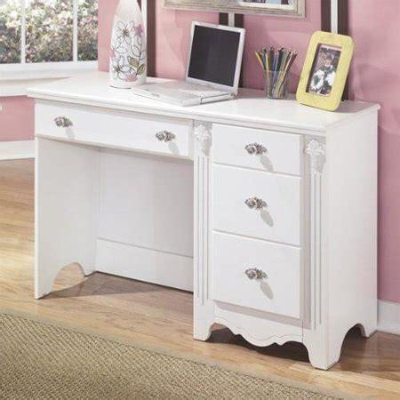 signature design by furniture exquisite 4 drawer