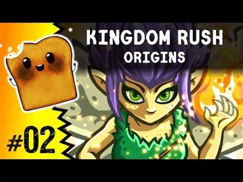aptoide kingdom rush origins gry na androida kingdom rush origins pl 2 catha the