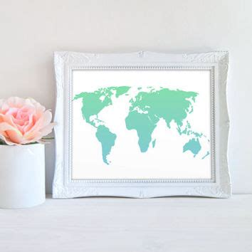 printable world map 8 x 10 8 215 10 printable world map x354 q80 printable pages