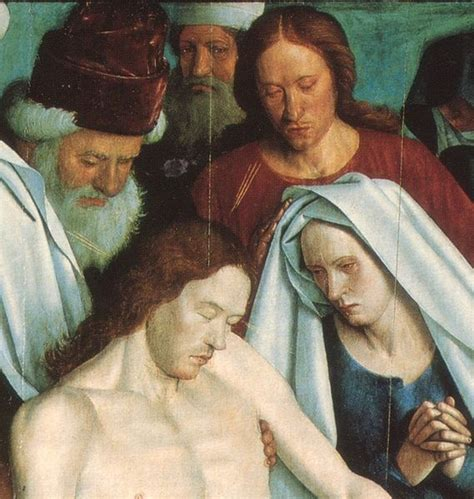 1000 images about jean fouquet 1000 images about jean fouquet 1420 1480 on portrait angel and jerusalem