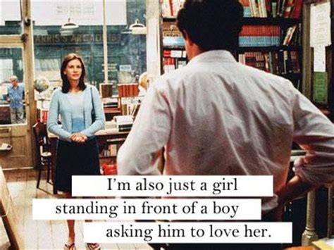 film quotes notting hill best 25 romantic movie quotes quotes words sayings