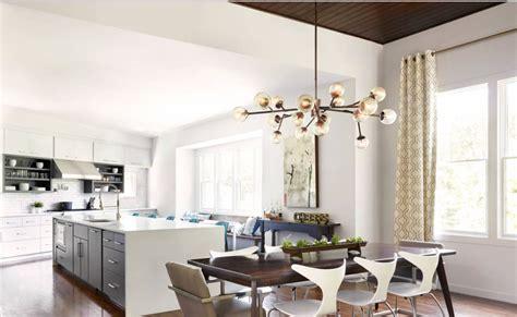 should ceilings be white 100 should ceilings be white 25 amazing dining