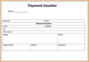 Authorization Letter Voucher payment voucher template payment voucher template 1024x710 png