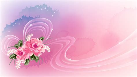 flower wallpaper themes pink flower background pink flowers wallpaper download