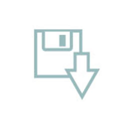 Vorlage Antrag Verhinderungspflege Antrag Auf Pflegehilfsmittel Inkl Muster Vorlage Zum Downloaden