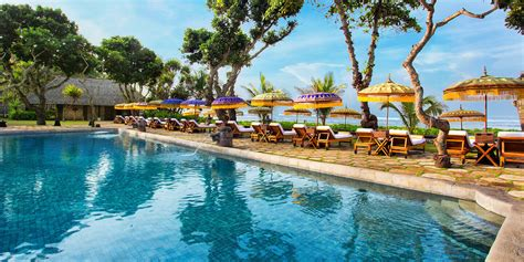 stay  bali   top rated  star resorts