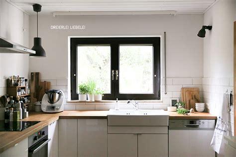 ikea küche elektrogeräte farbe gr 252 n k 252 che