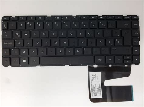 Hp Asus Ko12 new genuine lcd assembly with frame for lenovo miix 2 8 and lenovo miix 2 10 mt news mild trans