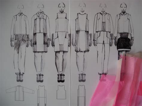 fashion illustration college of fashion best fashion schools in the world