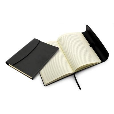 A5 Casebound Notebook Journal Belluno Leather Look Top - a5 casebound notebook journal belluno leather look top