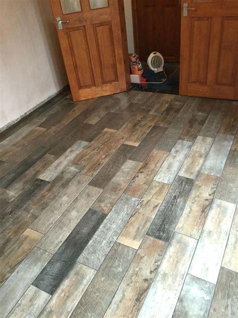 tiles vintage wood plank tiles vintage oak wood plank